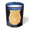 Maduraï - Limited Edition Candle 9.5oz
