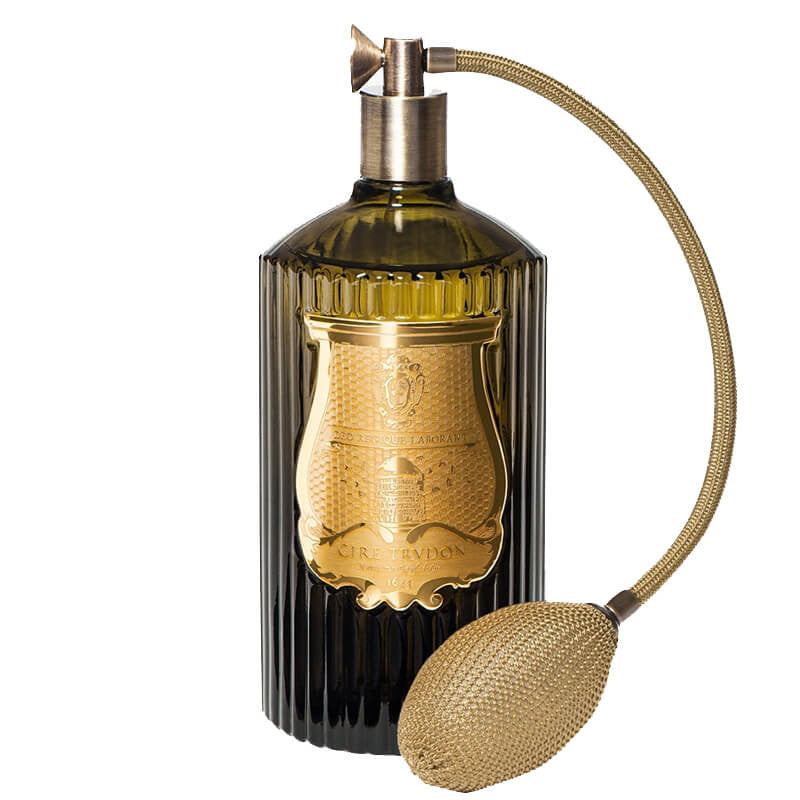 Le Marquise - Room Spray 9.5oz by Cire Trudon