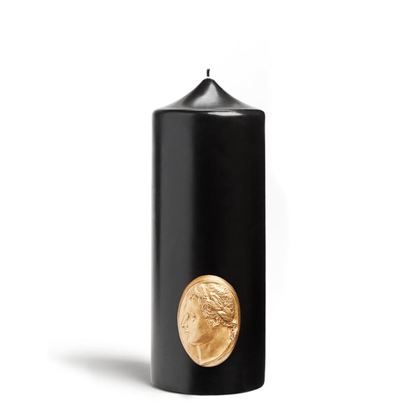 Pillar Candle Cierge Imperial Cire Trudon