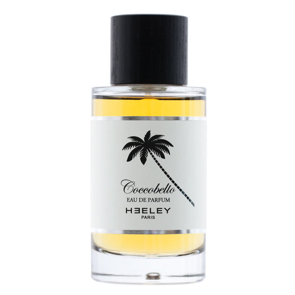 Coccobello - EdP 3.4oz by Heeley
