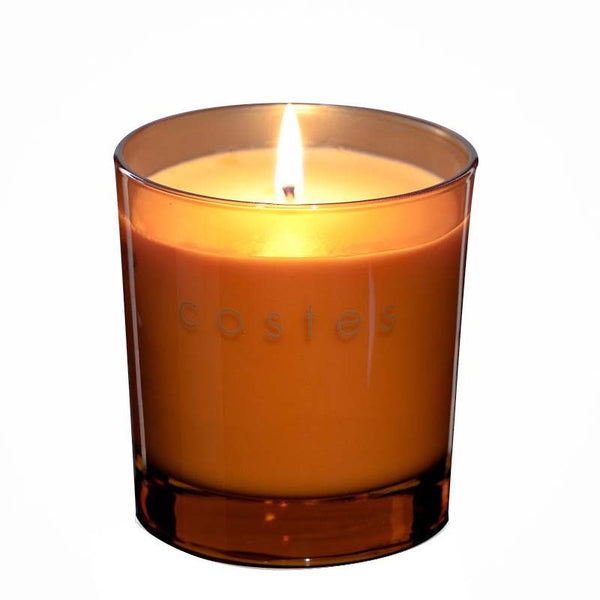 Costes - Candle (Orange) 8.8oz