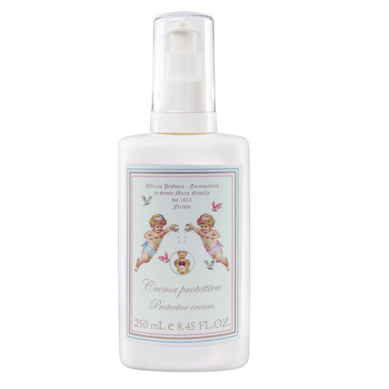 Body Cream for Babies | Santa Maria Novella Collection | Aedes.com