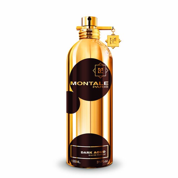 Dark Aoud - EdP 3.4oz by Montale