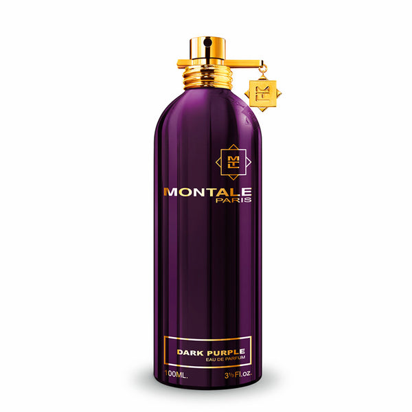 Dark Purple - EdP 3.4oz by Montale
