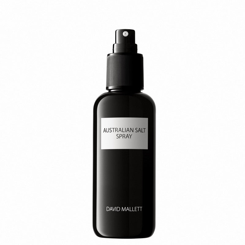 David Mallett Australian Sea Salt Spray 5.07oz