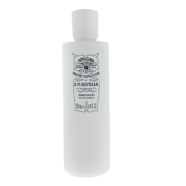 Shampoo Delicato for Pets | Santa Maria Novella Collection | Aedes.com