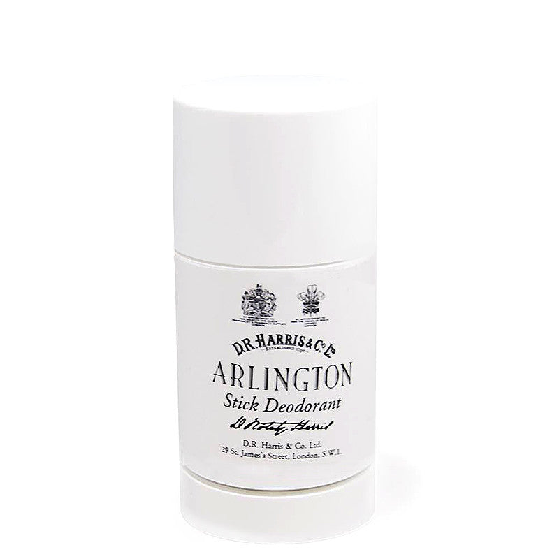 Arlington Deodorant by D.R. Harris
