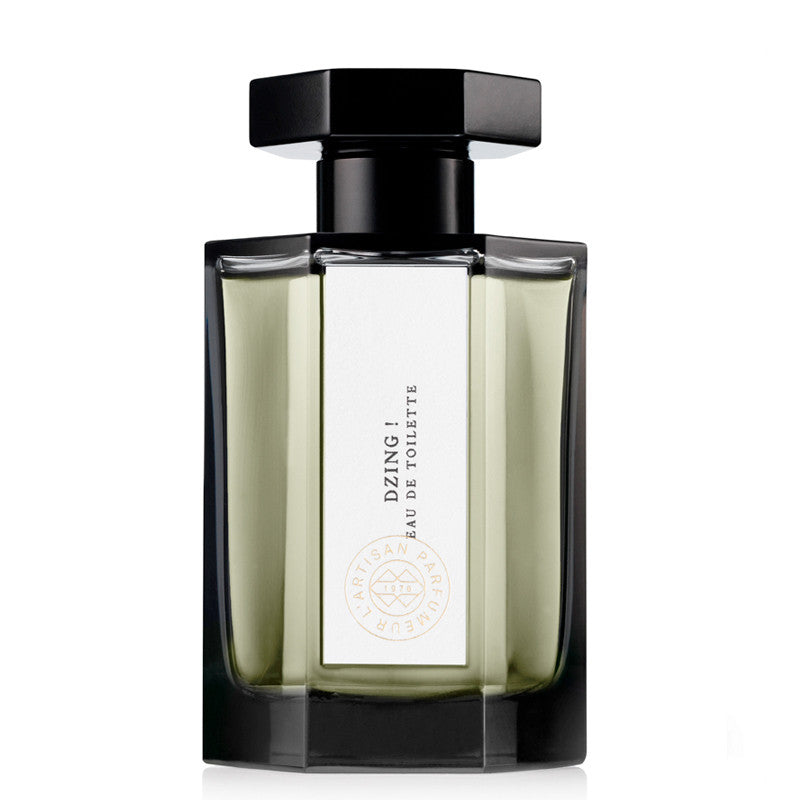 Dzing! | L'Artisan Parfumeur Collection | Aedes.com