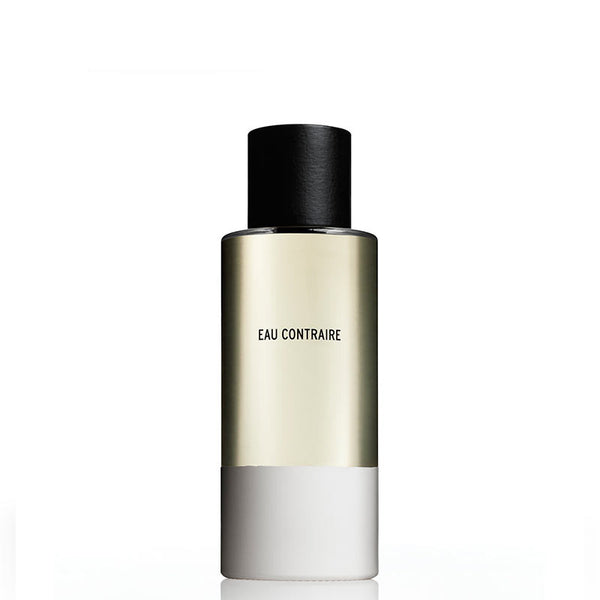 Eau Contraire - Thirdman Perfume Collection | Aedes.com