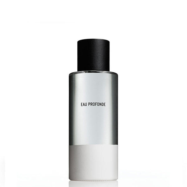 Eau Profonde - Thirdman Perfume Collection | Aedes.com