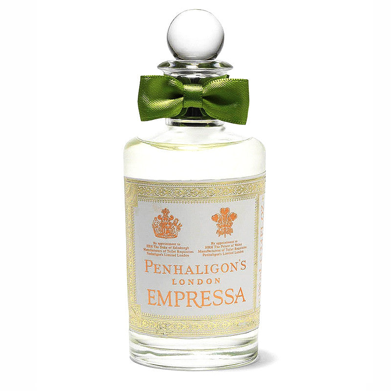 Empressa - EdT 3.4oz by Penhaligon's