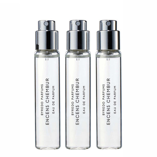 Encens Chembur Travel Set | Byredo Collection | Aedes.com