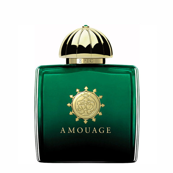 Epic (Woman) - EdP 3.4oz by Amouage