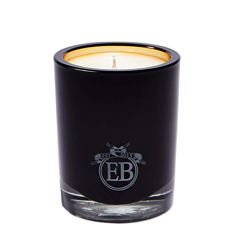 Eric Buterbaugh Rose Wood - Limited Edition Candle 8oz