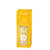Ambre - Refresher Oil 0.5oz by Esteban