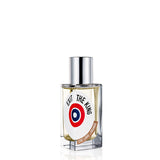 Exit the King - EdP 50ml Etat Libre d'orage  Edit alt text
