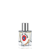 Exit the King - EdP 30ml Etat Libre d'orage