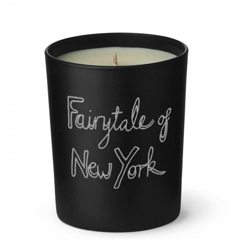 Fairytale of New York Candle | Bella Freud Collection | Aedes.com