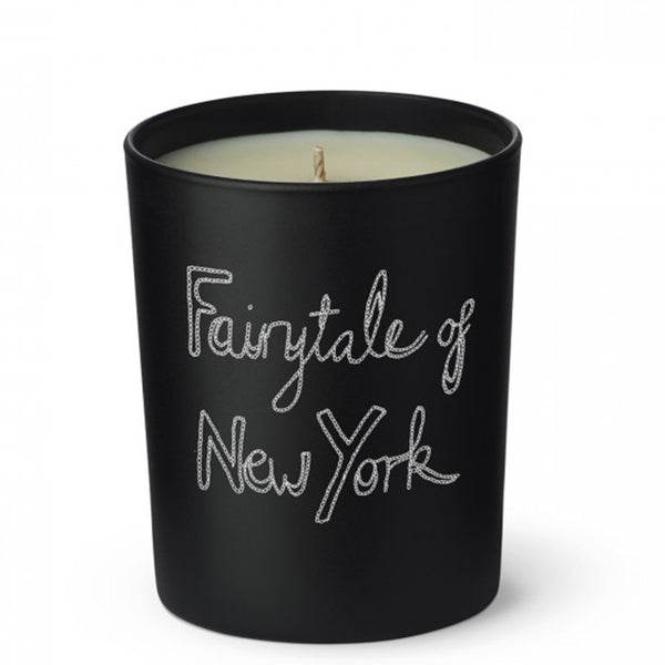 Fairytale of New York Candle by Bella Freud