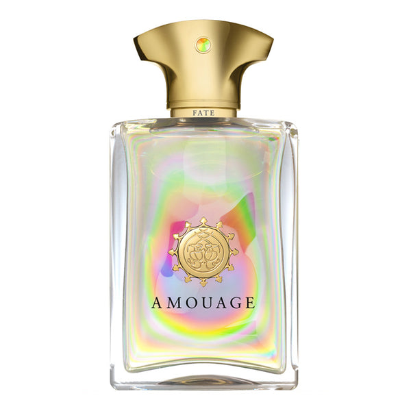 Fate (Man) - EdP 3.4oz by Amouage