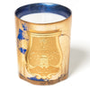 Fir Candle by Cire Trudon Holiday 2020 Edition