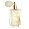 Fleur09 - Eau de Parfum (Spray) 3.4oz by Maria Christofilis