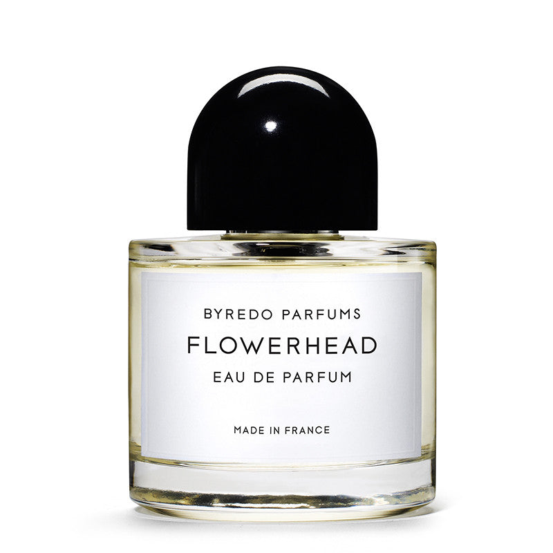 Flowerhead | Byredo Collection | Aedes.com