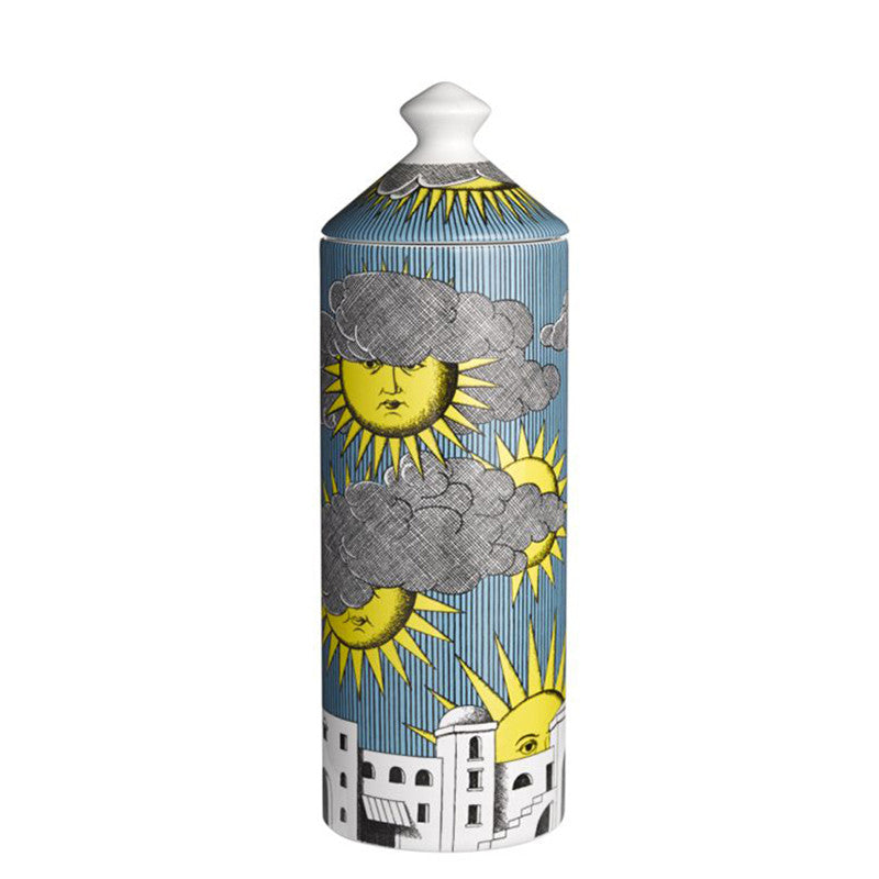 Sole di Capri - Room Spray 3.4oz by Fornasetti