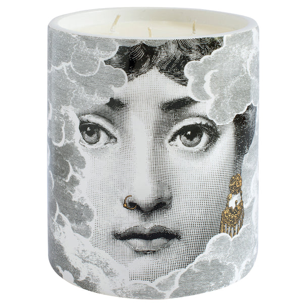 Nuvola - Candle 67oz (large) by Fornasetti Profumi