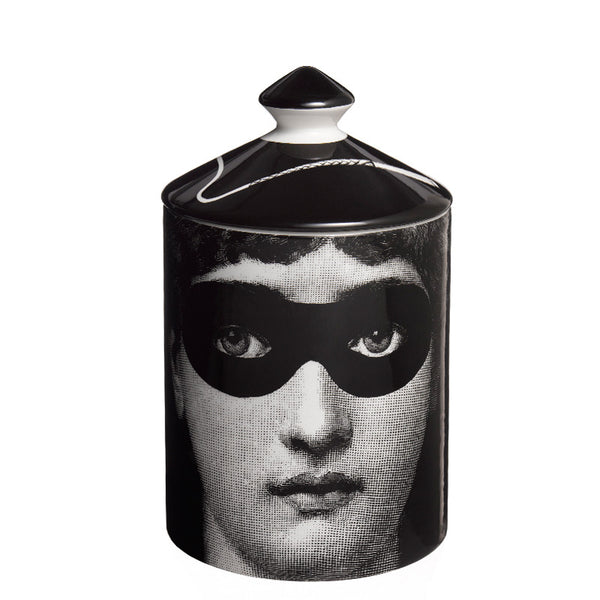 Burlesque - Candle 10.5oz by Fornasetti