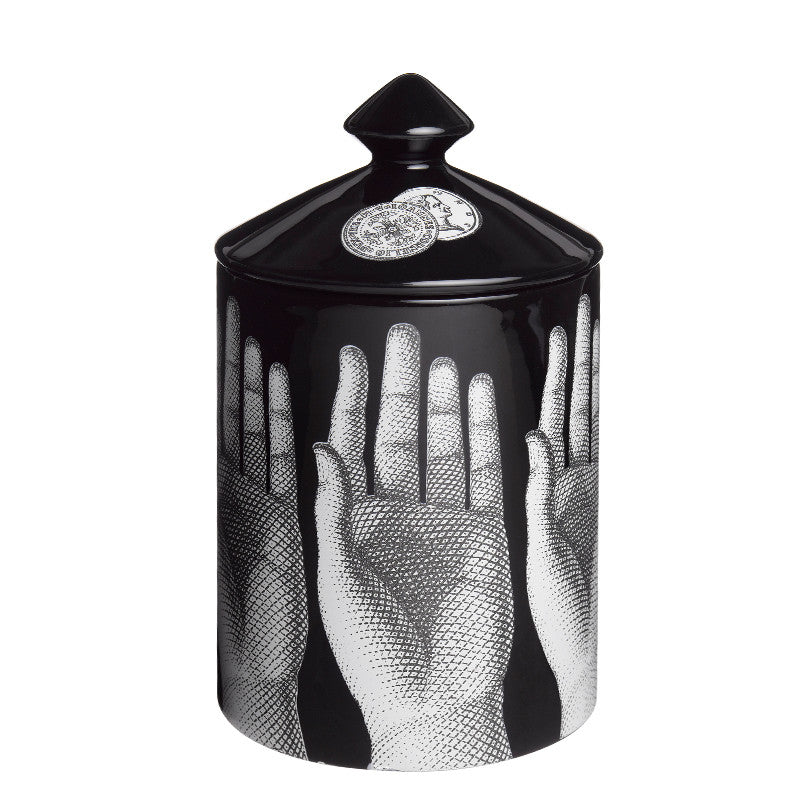 Mani - Candle 10.5oz by Fornasetti
