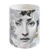 Nuvola - Candle 67oz (medium) by Fornasetti Profumi