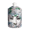 Ortensia - Candle 10.5oz by Fornasetti