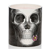 Flora Requiem - Large 3-Wick Candle 67oz
