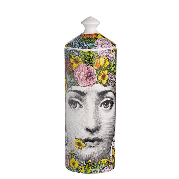 Flora di Fornasetti - Room Spray 3.4oz by Fornasetti