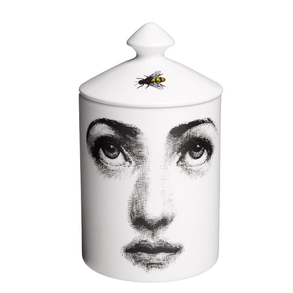 L'Ape - Candle 10.5oz by Fornasetti