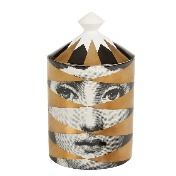 Losanghe - Candle 10.5oz by Fornasetti