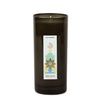Fou d'Incense - Candle 220 gr