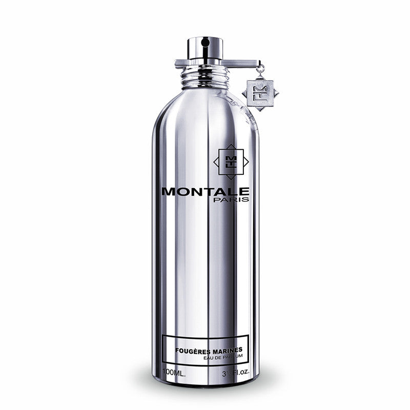 Fougeres Marine - EdP 3.4oz by Montale
