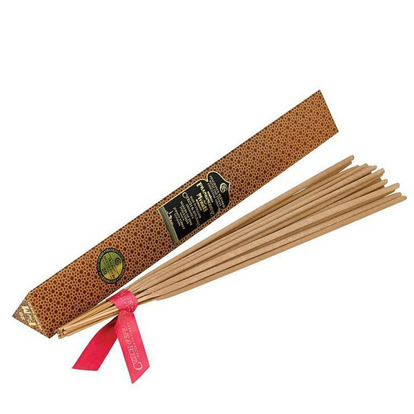 Frankincense & Myrrh Incense Sticks Czech & Speake