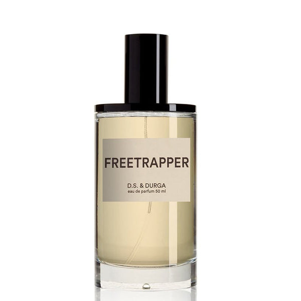 Freetrapper | DS & DURGA Collection | Aedes.com