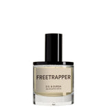 Freetrapper - Eau de Parfum by DS & DURGA
