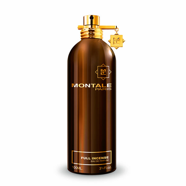 Full Incense 3.4oz EdP by Montale