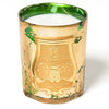 Gabriel Candle by Cire Trudon Holiday 2020 Edition