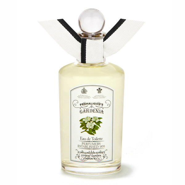 Gardenia - EdT 3.4oz by Penhaligon's