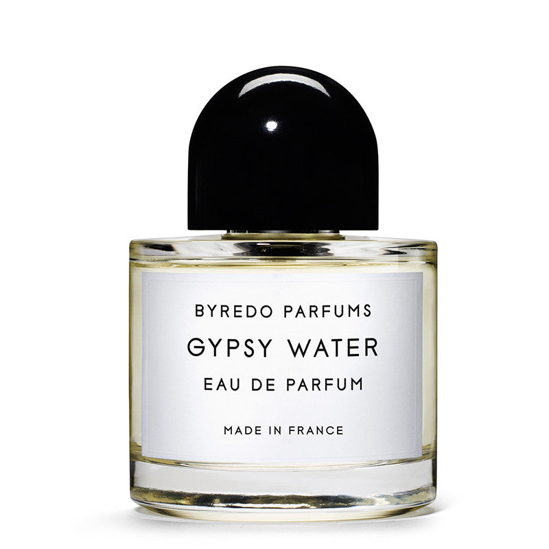 Gypsy Water - EdP by Byredo