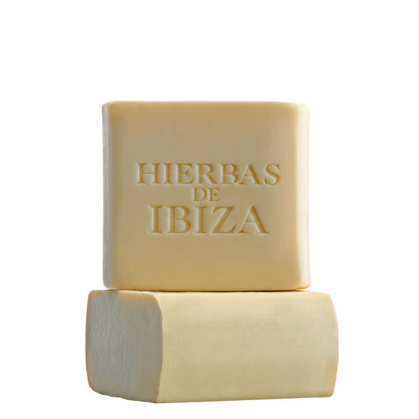 Hierbas de Ibiza Agua de Colonia - Soap Set (2 x 3.6oz)