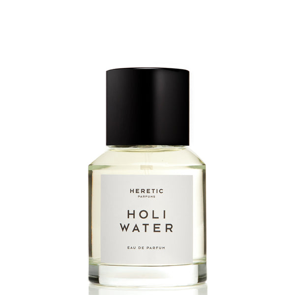 Holi Water - Eau de Parfum 50 ml by Heretic
