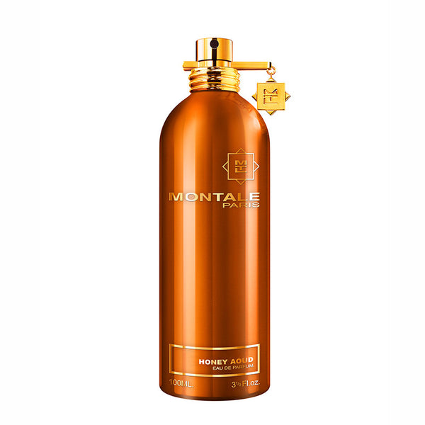 Honey Aoud - EdP 3.4oz by Montale