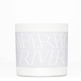 Imperfect River - Candle 250gr | Tobali